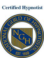 Logo NGH Zertifizierung