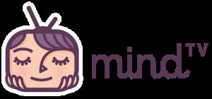 Logo mindTV